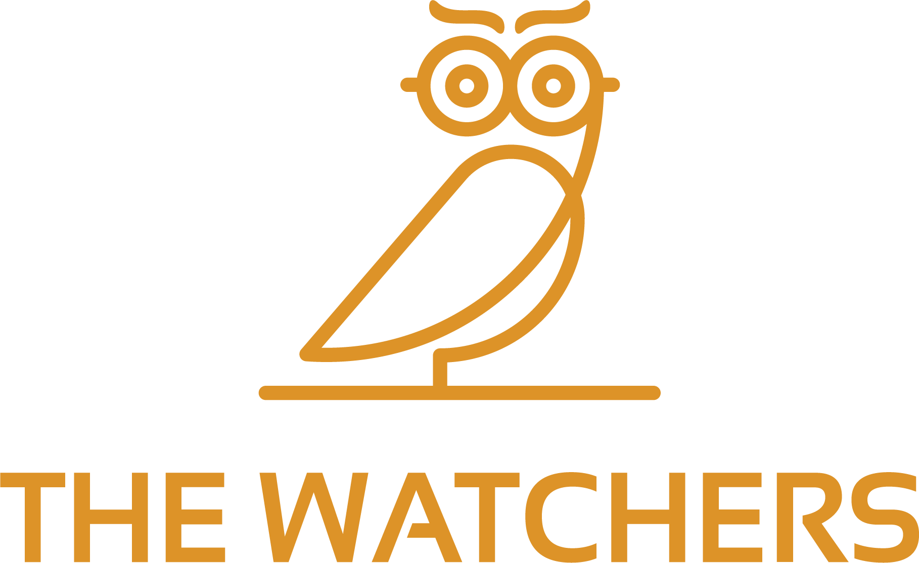 the watchers crypto brief